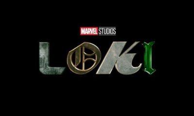 Tom Hiddleston กล่าว ซีรี่ส์ Loki จะเป็นเรื่องราวก่อนเกิด Avengers | Tadoo