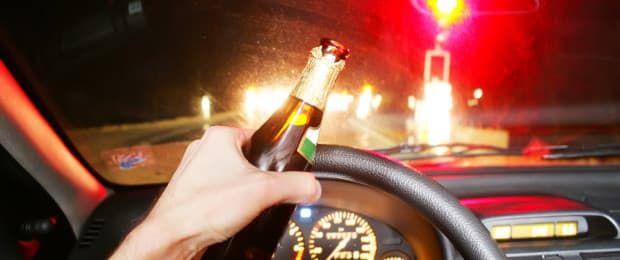 สหรัฐฯเตรียมออกกฏ ติดฟังชั่นวัดแอลกอฮอล์ในรถ, เกินค่า สตาร์ทไม่ติด   ข่าวโดย Tadoo