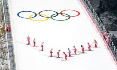 ข่าวดี วีซ่า-ออมสิน จัดแพคเกจทัวร์ญี่ปุ่น ดู 'โอลิมปิก 2020 กรุงโตเกียว' | Tadoo