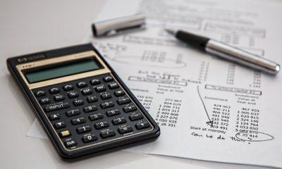 ยื่นภาษี ยื่นภาษีเงินได้บุคคลธรรมดาง่ายนิดเดียว วิธียื่นภาษีออนไลน์   Tadoo