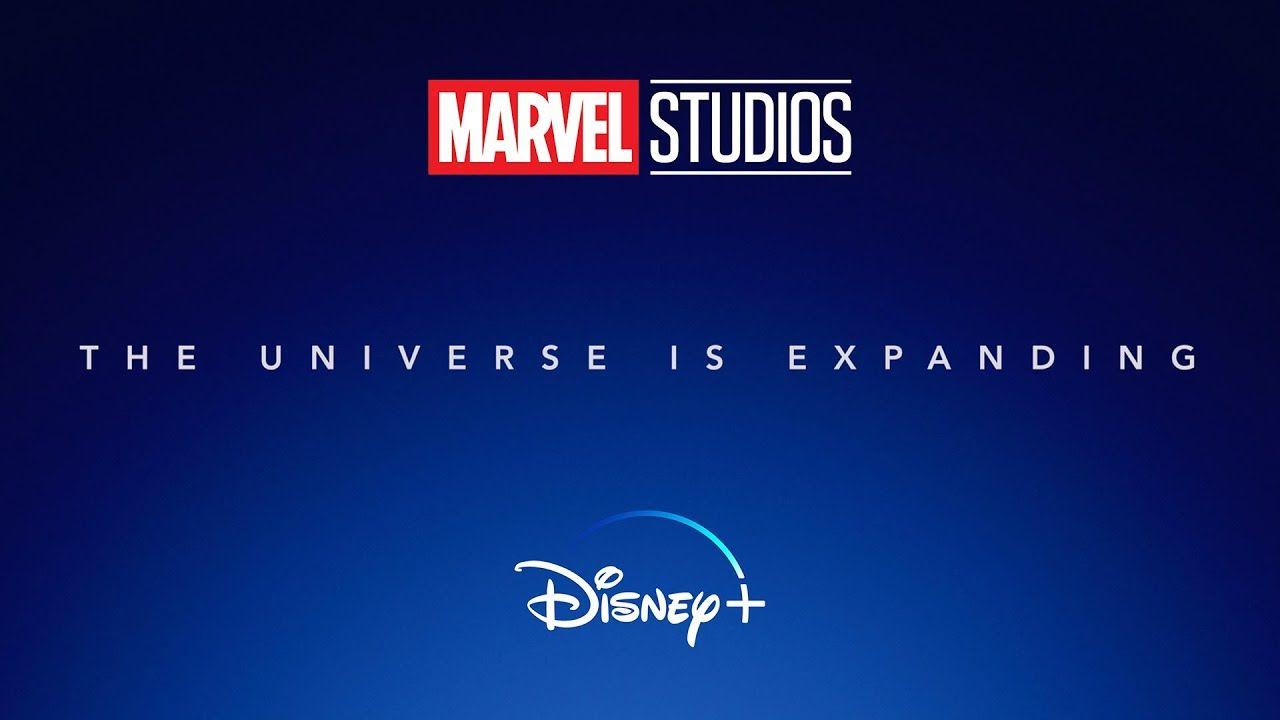 Disney+ เผยตัวอย่างซีรี่ส์มาร์เวลในงาน Super Bowl 2020 (คลิป) | Tadoo