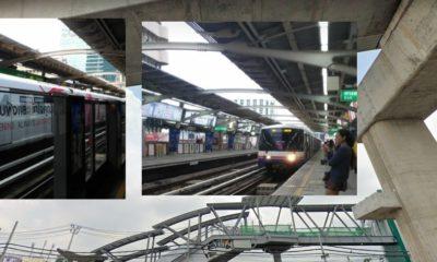 5 มิ.ย. รถไฟฟ้า BTS เปิด 4 สถานีใหม่ส่วนต่อขยาย ขึ้นฟรี! | Tadoo