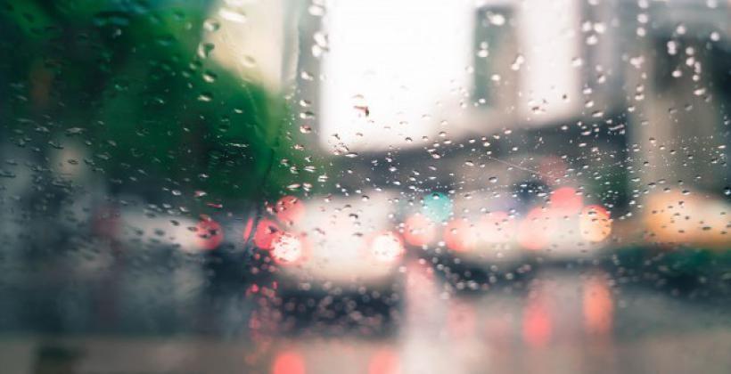 ฝนหนักหลายพื้นที่ เช็กเลย ! กรมอุตุฯ พยากรณ์อากาศทั่วไทย 10-11 มิ.ย. | Tadoo