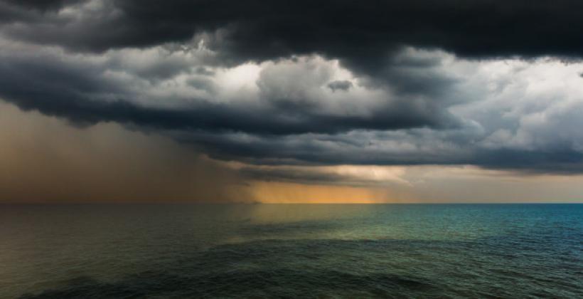 7 จังหวัดระวังฝนหนัก ! กรมอุตุฯ พยากรณ์อากาศทั่วไทย 12-13 มิ.ย. | Tadoo