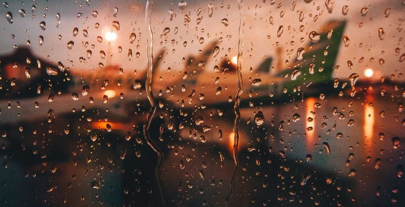 ฝนยังหนักทั่วประเทศถึงพรุ่งนี้ ! กรมอุตุฯ พยากรณ์อากาศทั่วไทย 16-17 มิ.ย. | Tadoo