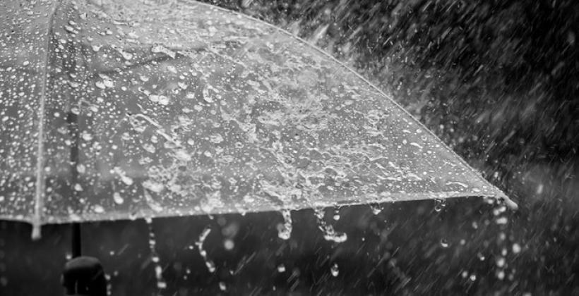 50 จังหวัดยังเจอฝนหนัก ! กรมอุตุฯ พยากรณ์อากาศทั่วไทย 18-19 มิ.ย.   Tadoo