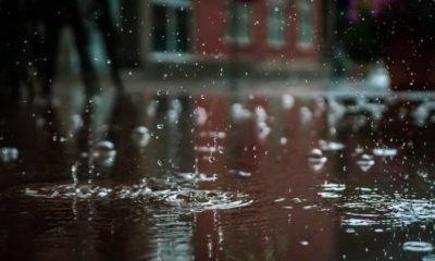 44 จว.พกร่มด้วย ! กรมอุตุฯ พยากรณ์อากาศทั่วไทย 19-20 มิ.ย. | Tadoo