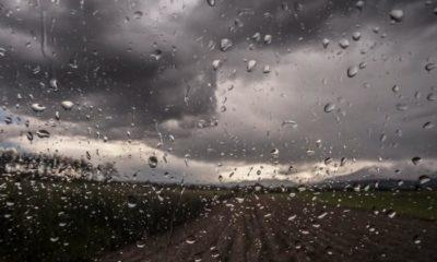 มีฝนตกหนักบางแห่ง ! กรมอุตุฯ พยากรณ์อากาศทั่วไทย 22-23 มิ.ย. | Tadoo