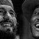 ดีลใกล้สำเร็จ! สื่อเผย จอร์จ มาสวิดัล เตรียมฟัด คามารุ อุสมาน ใน UFC 251 | Tadoo