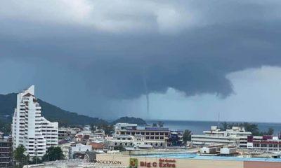 พยากรณ์อากาศ 14 ส.ค. 63 ฝนตกทั่วไทย ตกหนักหลายพื้นที่ | Tadoo