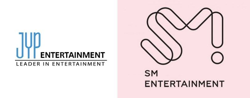 SM และ JYP ร่วมมือตั้งบริษัท จัดคอนเสิร์ตออนไลน์ Beyond LIVE | Tadoo