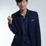 ก้อง ห้วยไร่-ครูเต้ย-ตั๊กแตน ชลดา 3 ลูกทุ่งชื่อดัง ร่วมถ่ายทอดเพลง 'ศรัทธา' | Tadoo