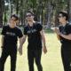 ติ๊ก-อนันดา-มาริโอ้ พาหนุ่มๆ The Brothers ฝ่าด่านวัดใจ ก่อนตะลุยภูเก็ต   Tadoo