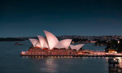 ออสเตรเลียเร่งจัดการ หลังรัฐวิคตอเรียยอดโควิดพุ่ง | Tadoo