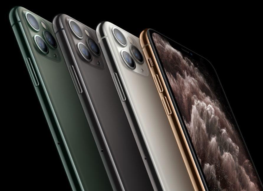 'iPhone 12' คาดเปิดตัวตุลาคม | Tadoo