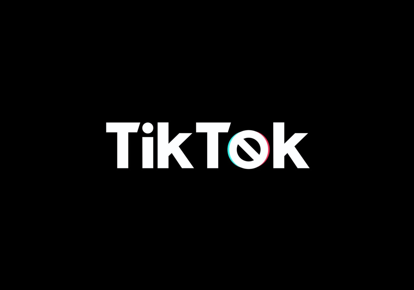 Tik Tok จ่อฟ้อง รบ.สหรัฐ ขัดรธน. ไม่เปิดโอกาสให้ชี้แจง | Tadoo