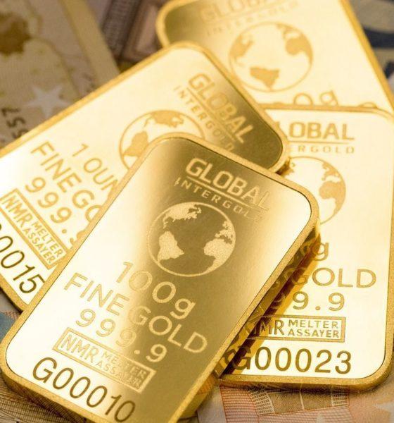 ราคาทอง 25 ก.ย. ราคาทองเพิ่ม 100 บาท ทองรูปพรรณบาทละ 28,350 บาท | Tadoo