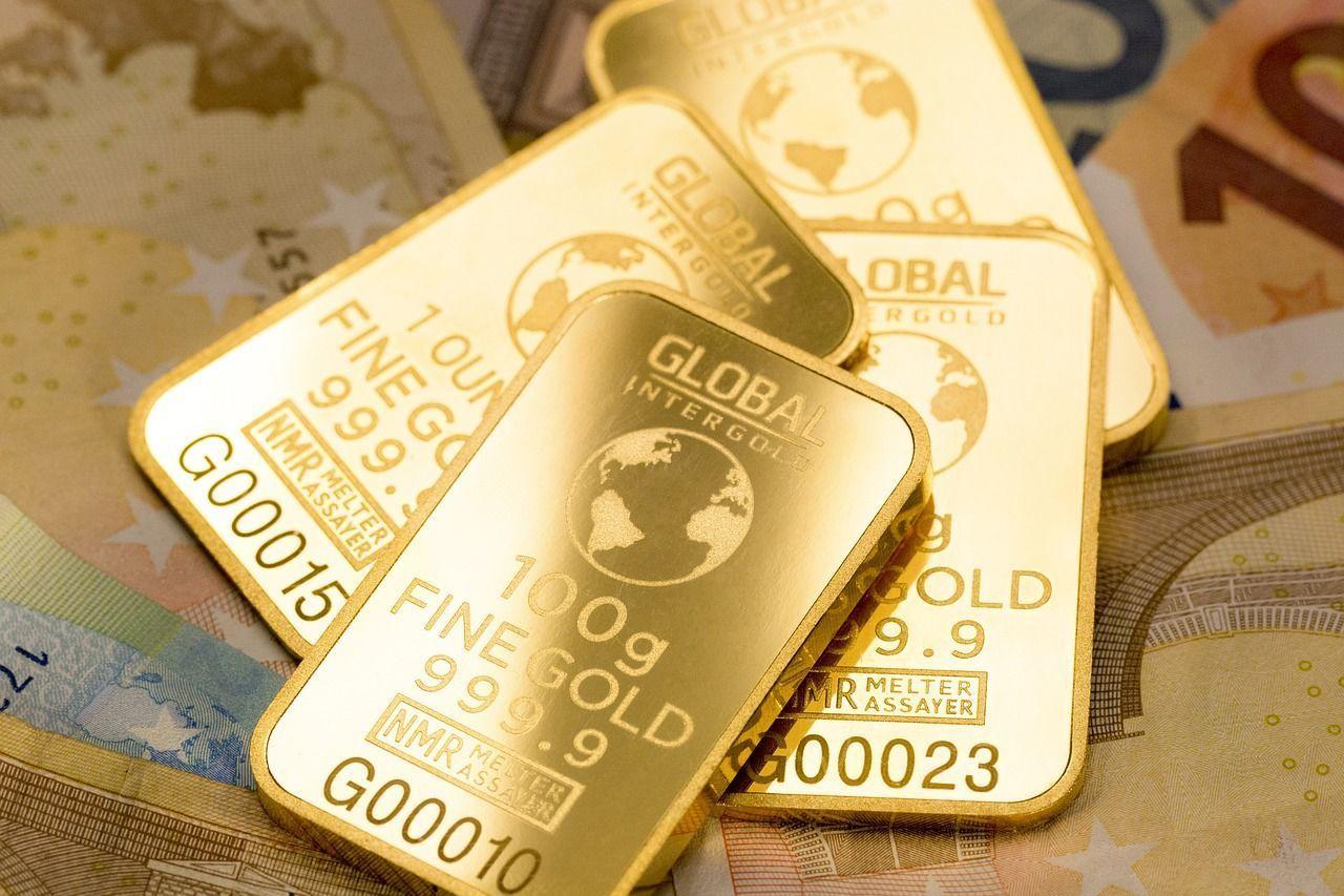 ราคาทองวันนี้ 18 ก.ย. ราคาทองขึ้น 50 บาท ทองรูปพรรณบาทละ 29,250 บาท | Tadoo