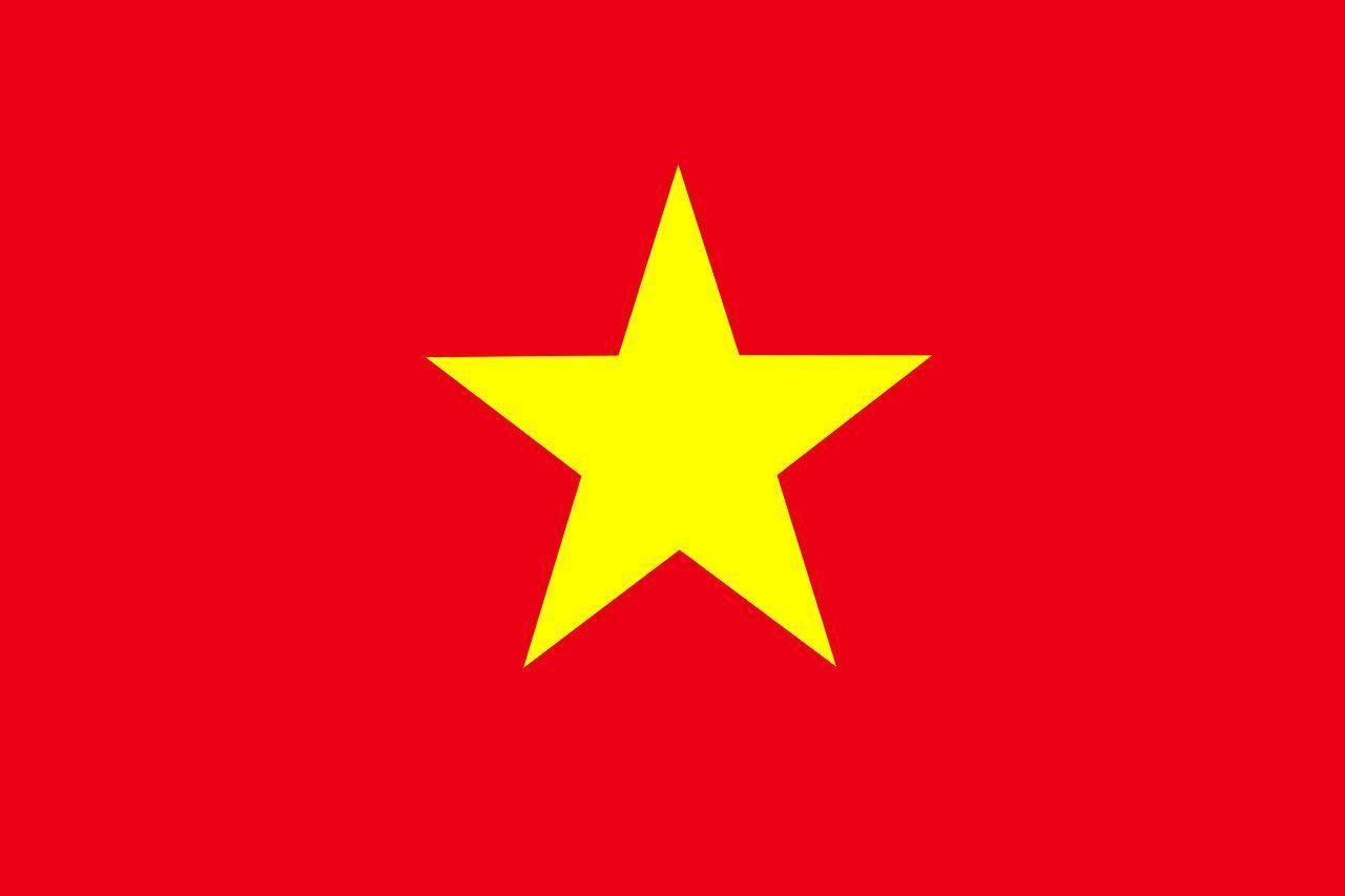 ผลหวยฮานอย 28 ตุลาคม ตรวจหวยฮานอย 28 10 63 | Tadoo