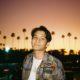 Sunkissed งานมิกซ์ซิงเกิลระหว่าง khai dreams กับ Phum Viphurit | Tadoo