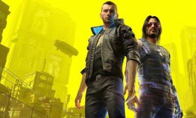 DLC ของ Cyberpunk 2077 จะยังไม่เผยจนกว่าเกมจะปล่อยให้เล่น | Tadoo
