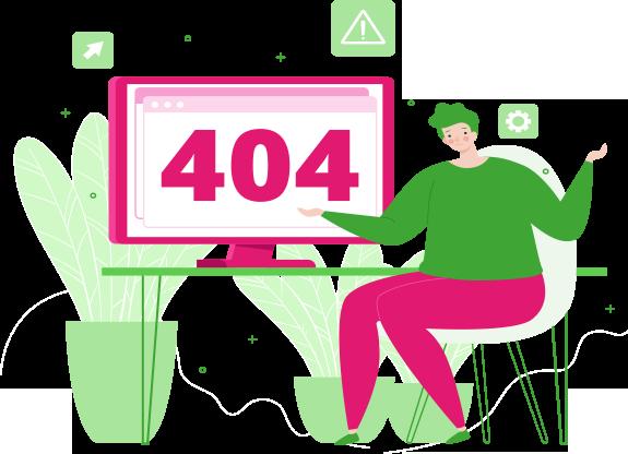 404 | ข่าวโดย Tadoo